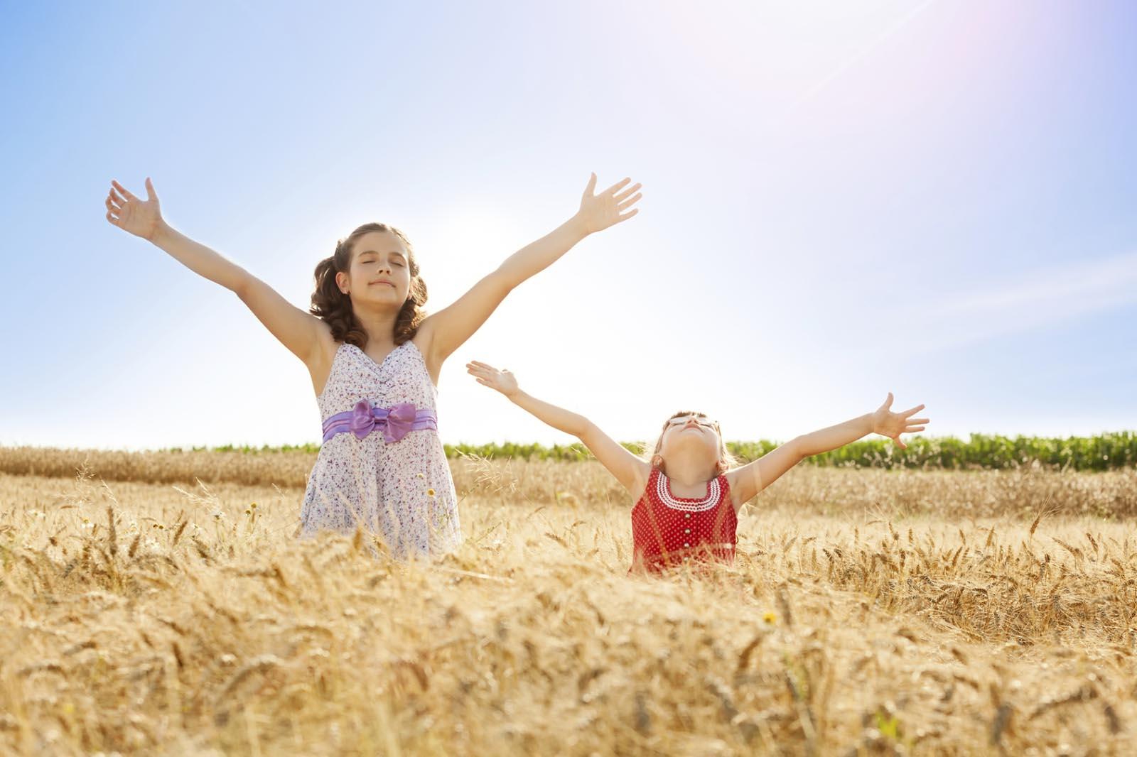 O conceito de Graça - GIldásio Leal