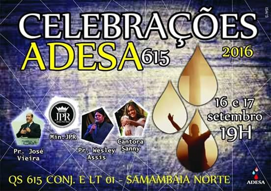celebracoes-adesa-615