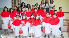 Cantata ADCN Kids