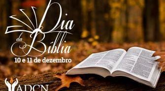dia-da-biblia