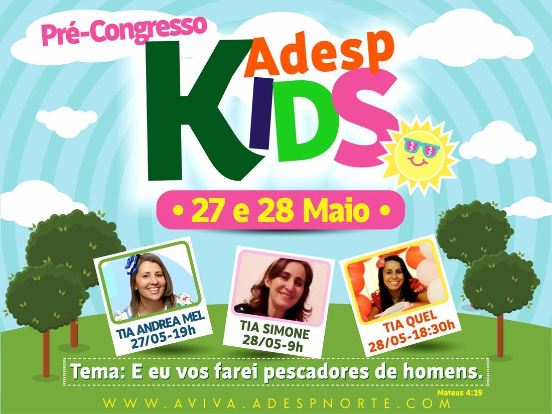 ADESP Kids