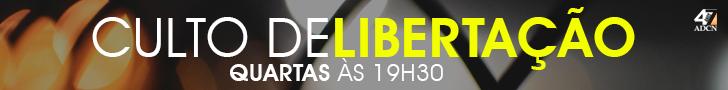Banners-Libertação728x90